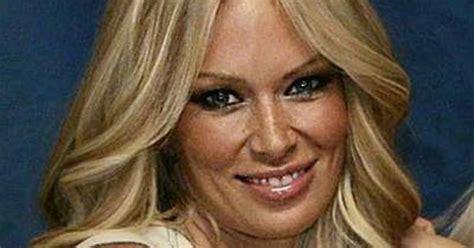 movie actor vegas film actors actresses from las vegas movie stars born in