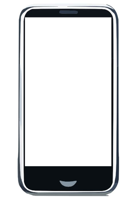 clipart iphone iphone copy clip art at clker vector clip art online