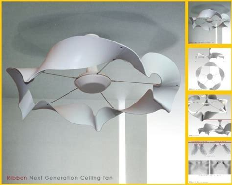 a very unusual clock products i love pinterest unusual ceiling fan designs that will blow your mind