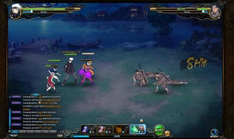film naruto ostatni online naruto online mmorpg available now for pc and mac