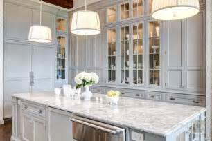 built cabinets: built in china cabinets transitional kitchen stonecroft homes