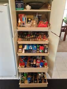 roll out pantry pantry pull out shelves other metro by shelfgenie of