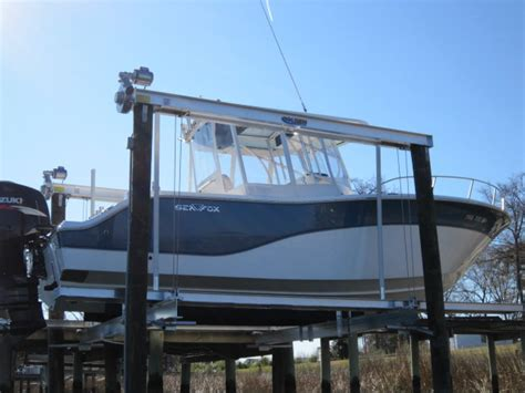 boat lift manufacturers boat lift manufacturers page 2 the hull truth