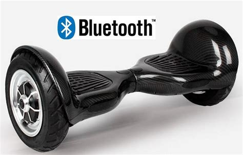 Smart Balance Wheel 10 Inch Tas Balance Bluetooth bluetooth smart balance 10 inch wheel for and 2 wheels smart balance board scooter 2