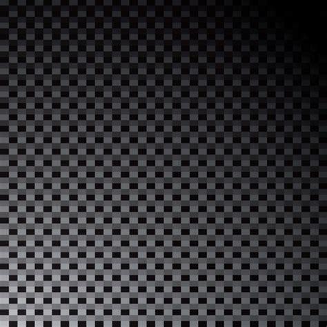 svg pattern fill not working carbon fabric pattern vector dragonartz designs we