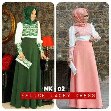desain gamis saten 301 moved permanently