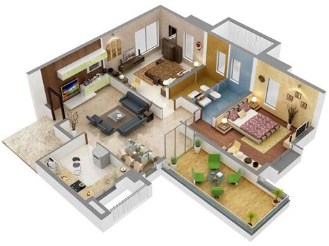 programma arredare casa gratis programma per casa gratis programma per arredare casa on