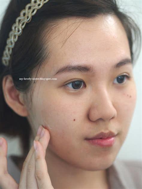 tutorial make up remaja korea my lovely sister a blog with love ulzzang korean