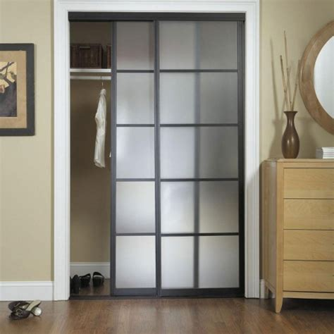 home interior doors awesome sliding doors for custom interior doors
