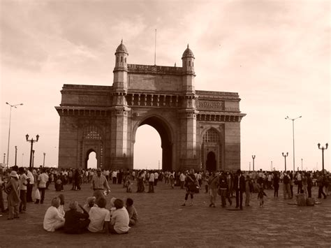 of india file gateway of india sepia jpg wikimedia commons
