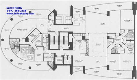 santa brickell floor plans santa miami condo 1643 brickell ave florida 33129 apartments for sale rent