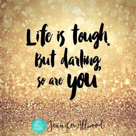 Is Tough best 25 is tough quotes ideas on
