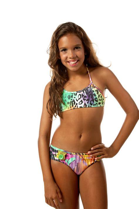 Biquíni infantil   Moda Praia   Pinterest   Swimwear