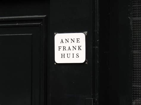 buy anne frank house tickets online three days in amsterdam twirl the globe