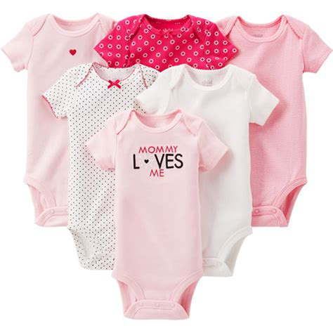 child of mine baby clothes child of mine by s newborn baby assorted