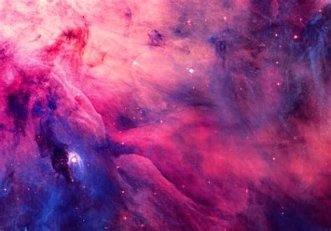 tumblr themes galaxy html galaxy stars tumblr theme page 2 pics about space