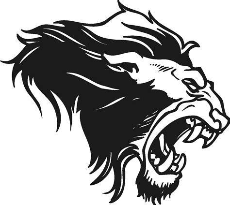 design logo lion angry lion lions pinterest lion logo lion and soccer
