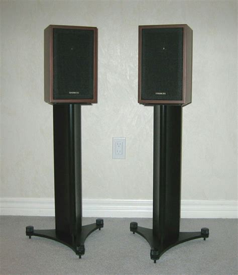 what are the functions of the speaker of the house function speaker stands charisma audio