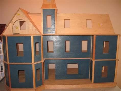 little doll houses dollhouse restoration and repair little darlings dollhouses