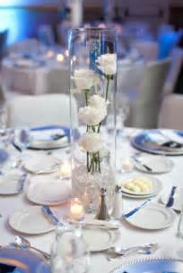 Winter Wonderland Wedding Decorations Ideas - 6 winter wonderland centerpiece significant events of texas event amp wedding coordination and