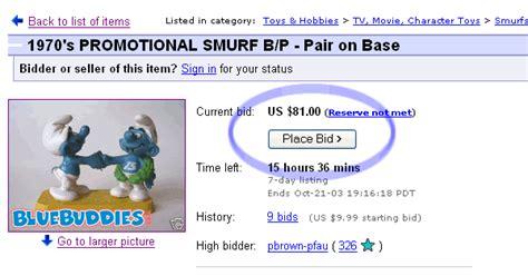 ebay bid image gallery ebay bid