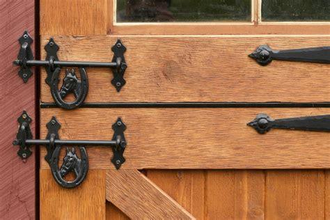 barn door latch types barn door latch types sliding wood latch barn doors and