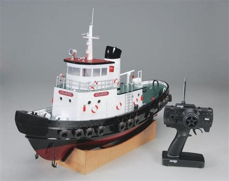 radio controlled model tug boats remote control tug boat model joy studio design gallery