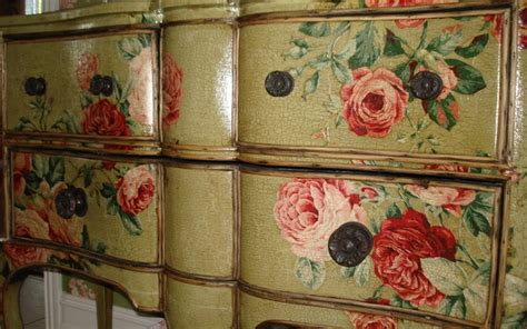 Ideas For Decoupage On Furniture - 107 best images about diy decoupage projects and ideas