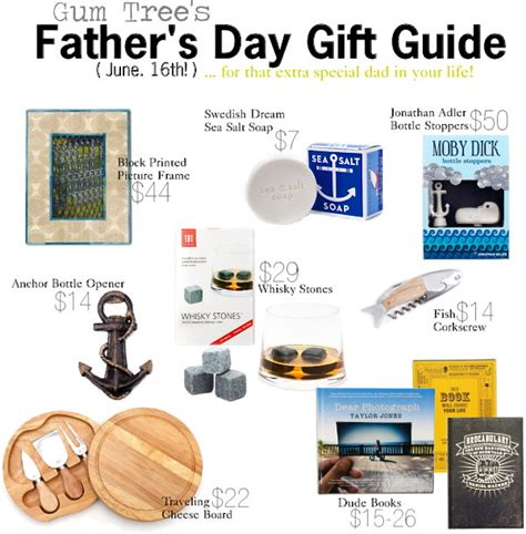 s day gift guide father s day gift guide gum tree