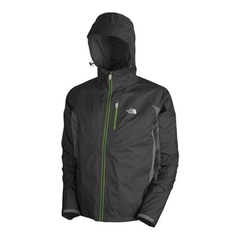 Softshell Carbon Fiber Andromax A B Soft the s trajectory hybrid jacket outdoorkit