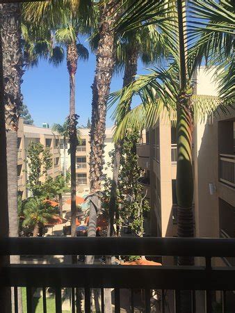 hyatt house cypress photo1 jpg picture of hyatt house cypress anaheim cypress tripadvisor