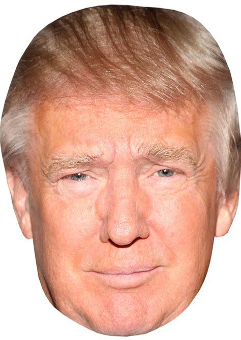 discord gw emotes trump face white bg large free images at clker com