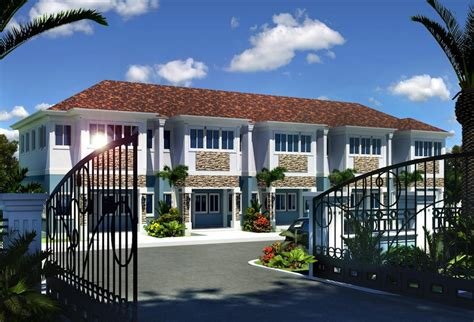 boatswain hill the sanctuary townhouse community townhouse for sale