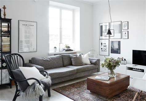 scandinavian home decor blogs decordots apartment