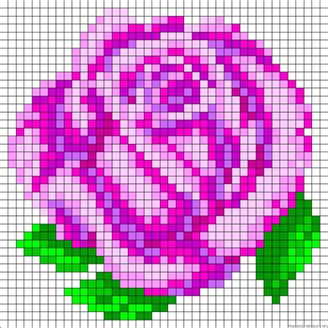 new perler bead patterns perler bead pattern bead loom patterns