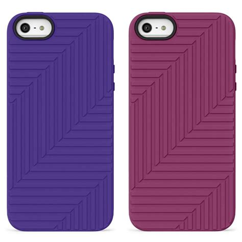 best iphone 5s and iphone 5 cases cnet what are the best iphone 5s cases of 2013 with images