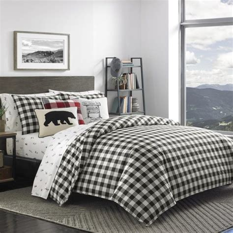 top rated comforter sets top 10 best rated eddie bauer quilt comforter duvet
