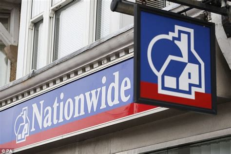 mortgage deals nationwide building society