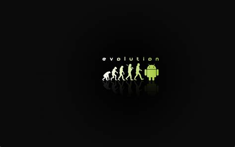 wallpaper android resolution high resolution wallpaper android desktop wallpaper