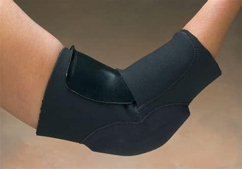 comfort cool brace comfort cool 174 ulnar nerve elbow orthosis north coast medical