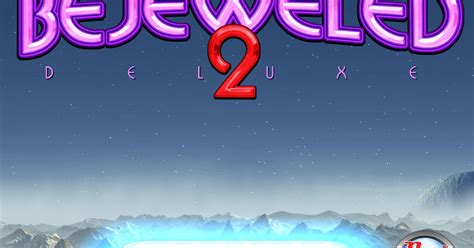 free download pc games bejeweled full version free bejeweled full version download bejeweled 2 deluxe