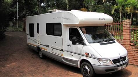 motorhomes wj pacer motorhome for sale in mint condition was listed for r520 000 00 on 5 mar