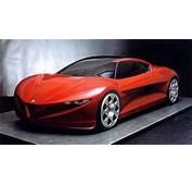 Alfa Romeo Corse  CarsfromItaly