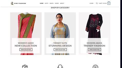 fashion design agency portfolio grand design agency