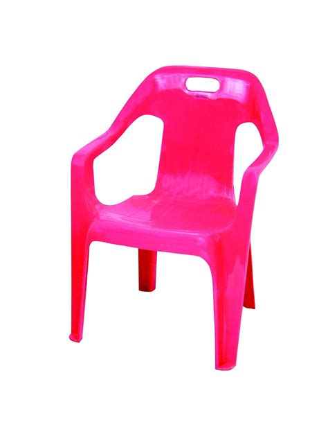 Plastic Chairs by Plastic Chair Brands Arm Chair Plastic Chair Brandsplastic