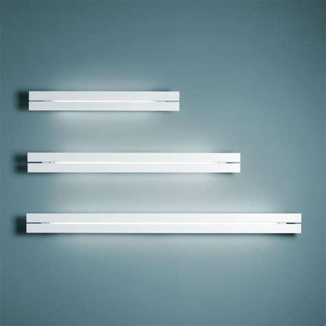 illuminazione a salerno oltre 25 fantastiche idee su lade da parete su