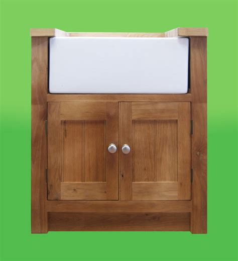 free standing kitchen sink units uk small belfast sink unit