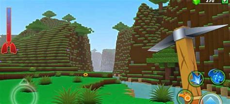 exploration craft full version free download exploration craft 187 android games 365 free android games