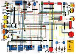 tao ata 110 atv wiring diagram tao free engine image for user manual
