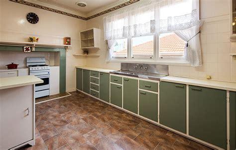 barossa kitchen designer retro kitchen designs yellow countertops kitchen design